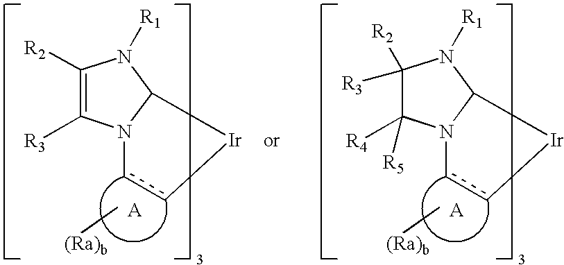 Figure US07154114-20061226-C00005