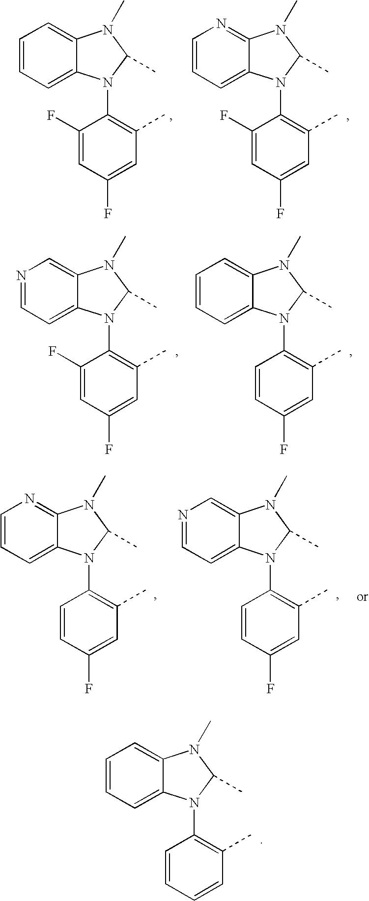 Figure US07154114-20061226-C00014