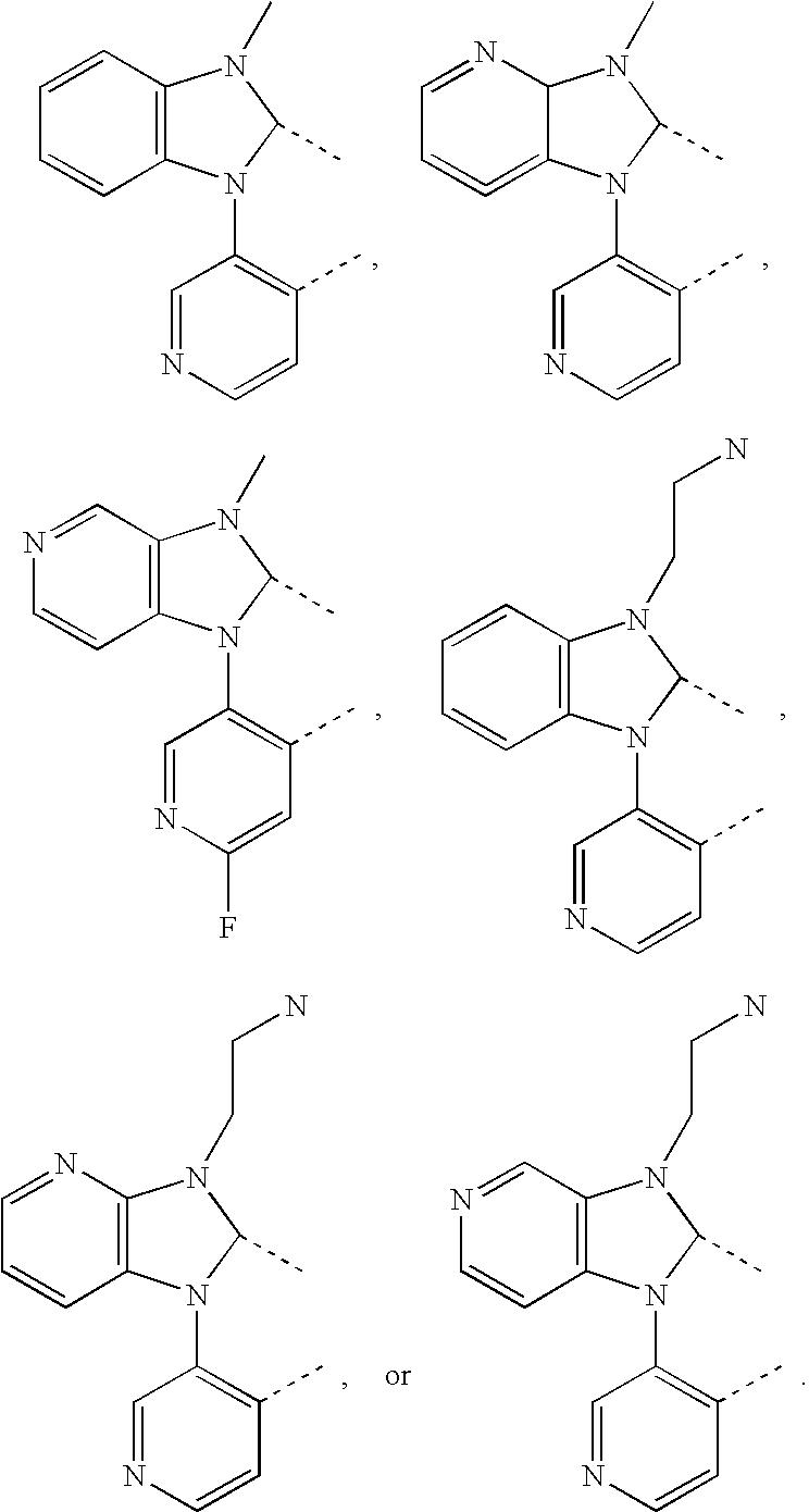 Figure US07154114-20061226-C00024