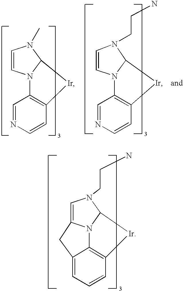 Figure US07154114-20061226-C00031
