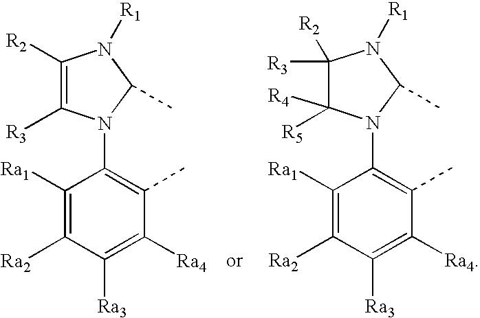 Figure US07154114-20061226-C00035