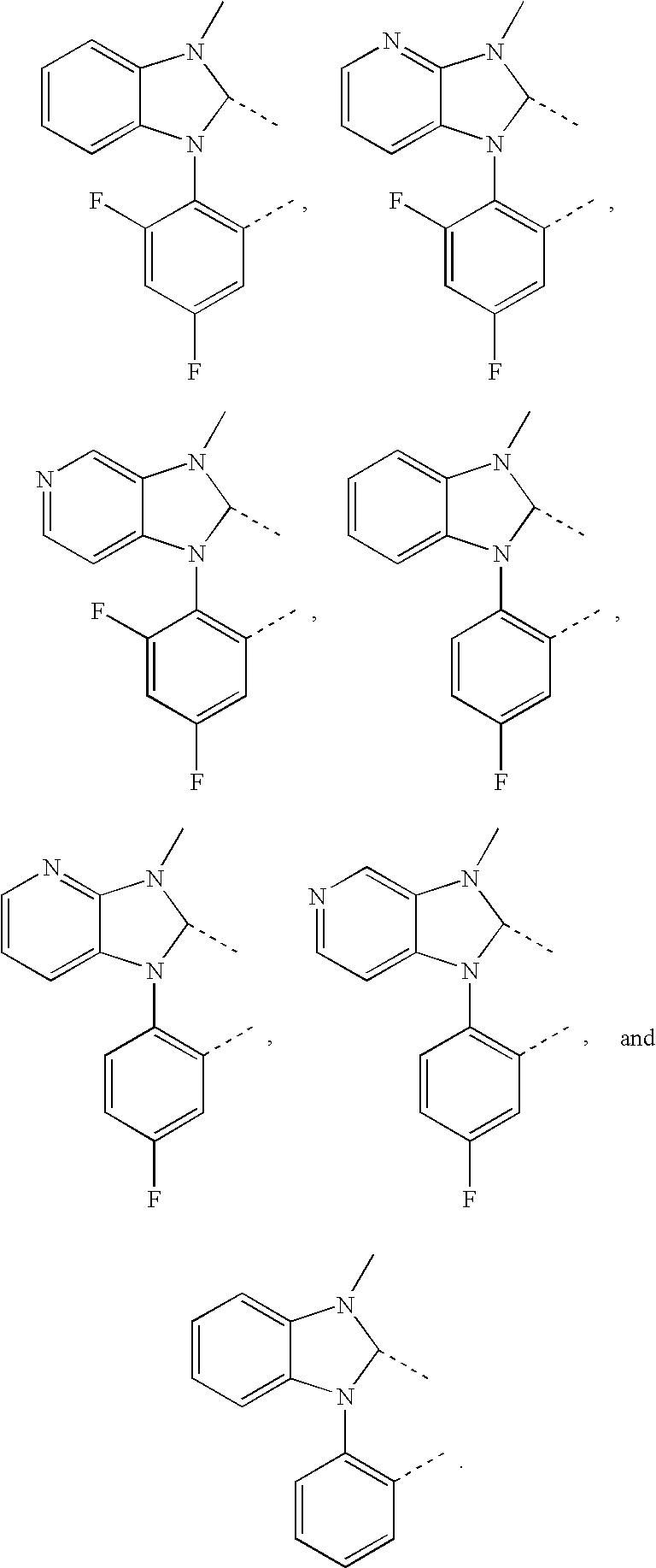 Figure US07154114-20061226-C00038