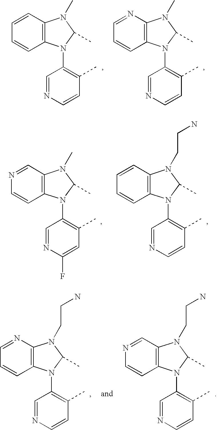Figure US07154114-20061226-C00042