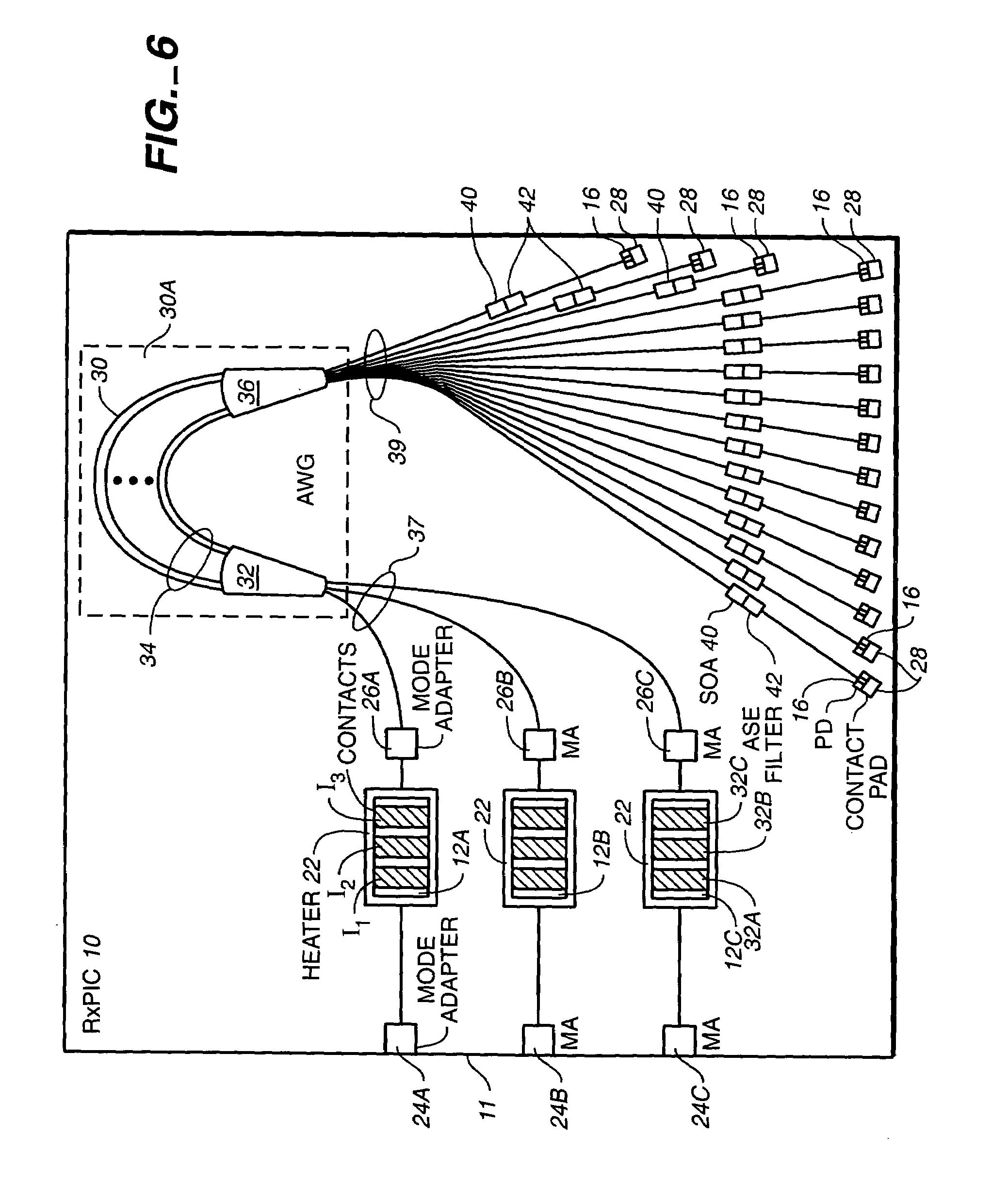 patent us7155078