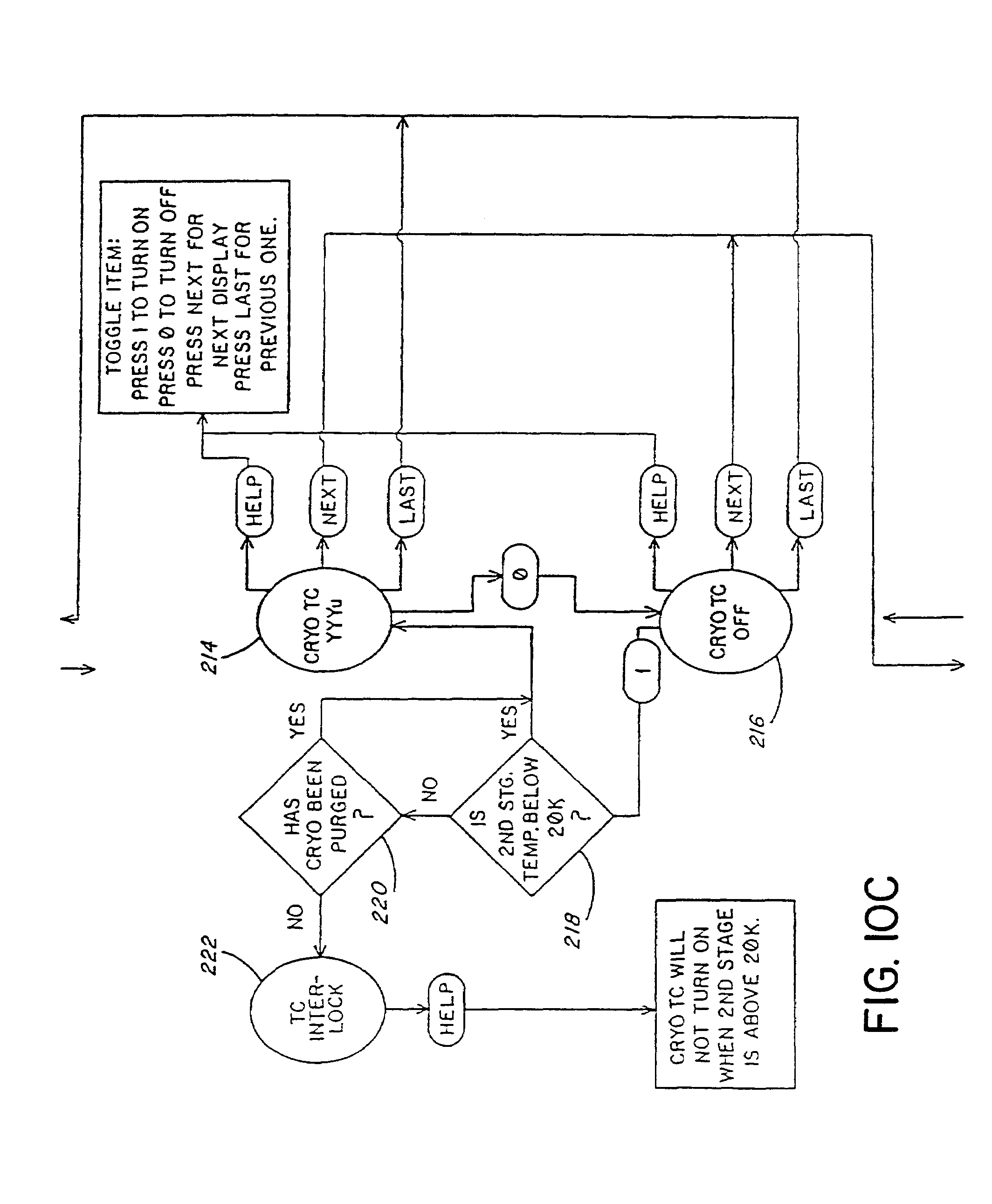 Vw Alternator Wiring Guide Vw Circuit Diagrams