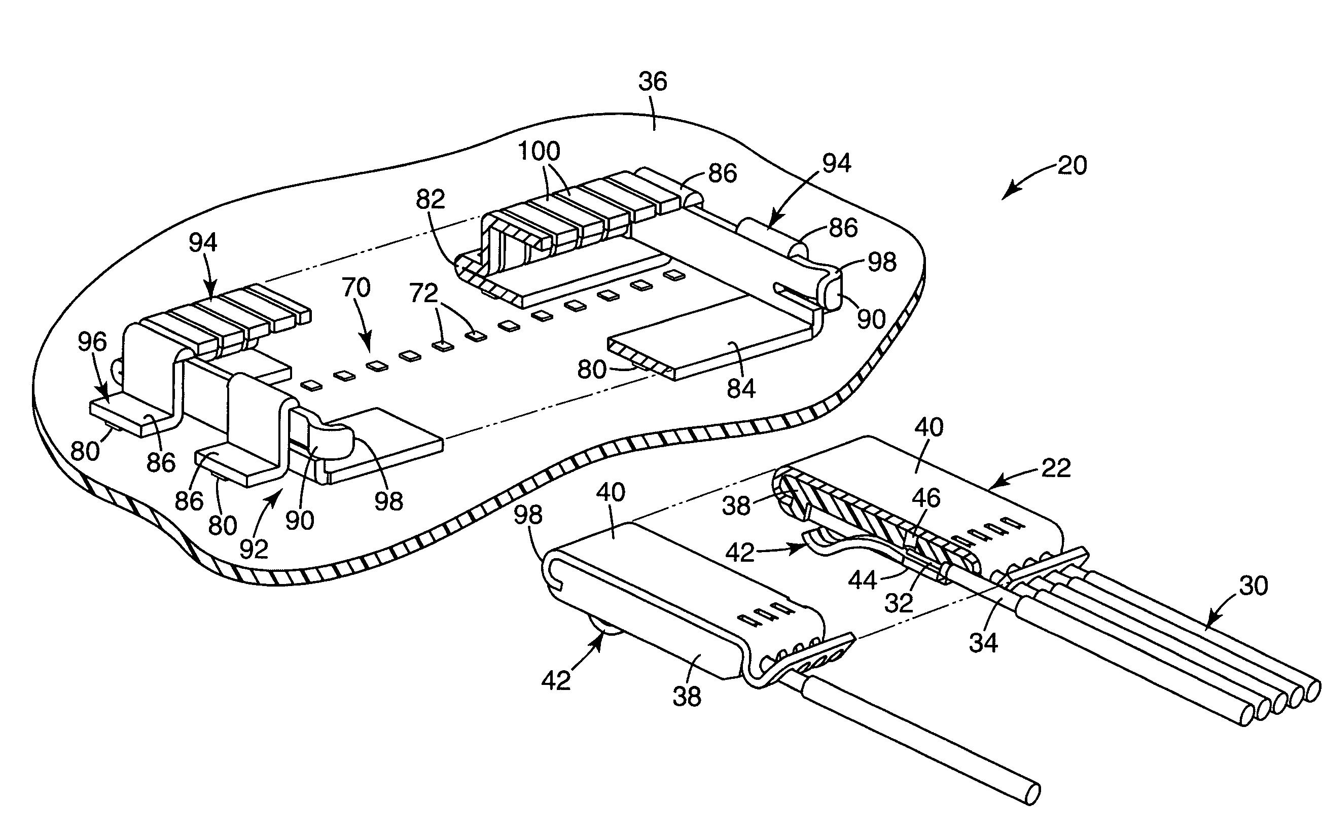 patent us7156678