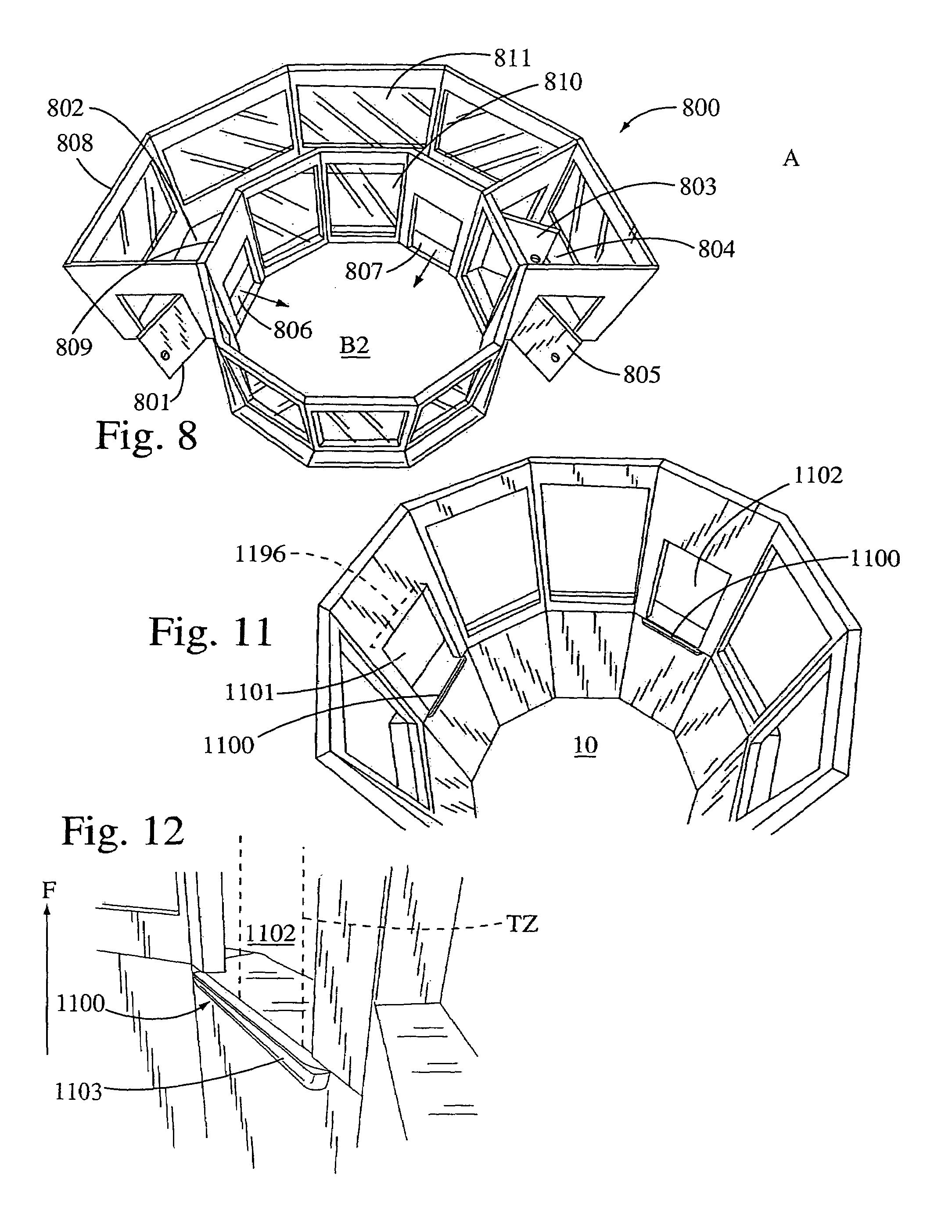 patent us7156744