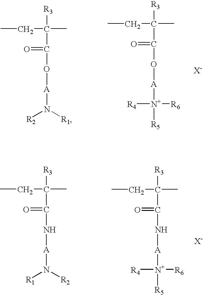 Figure US07157413-20070102-C00011