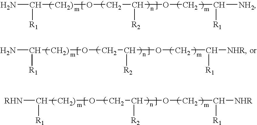 Figure US07157545-20070102-C00005