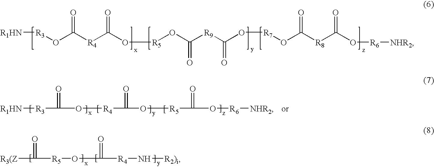 Figure US07157545-20070102-C00006