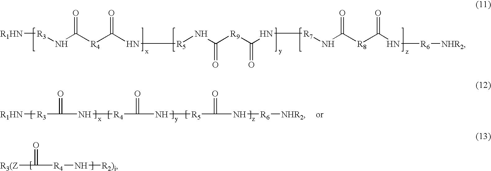 Figure US07157545-20070102-C00008