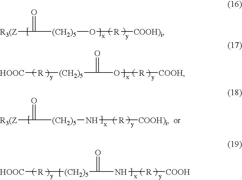 Figure US07157545-20070102-C00010