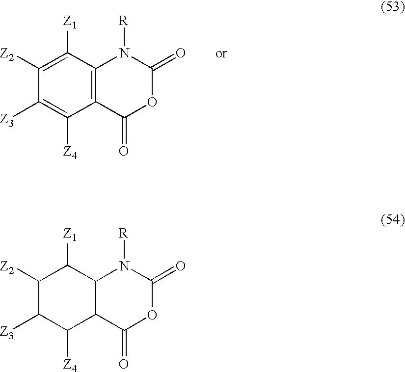 Figure US07157545-20070102-C00030