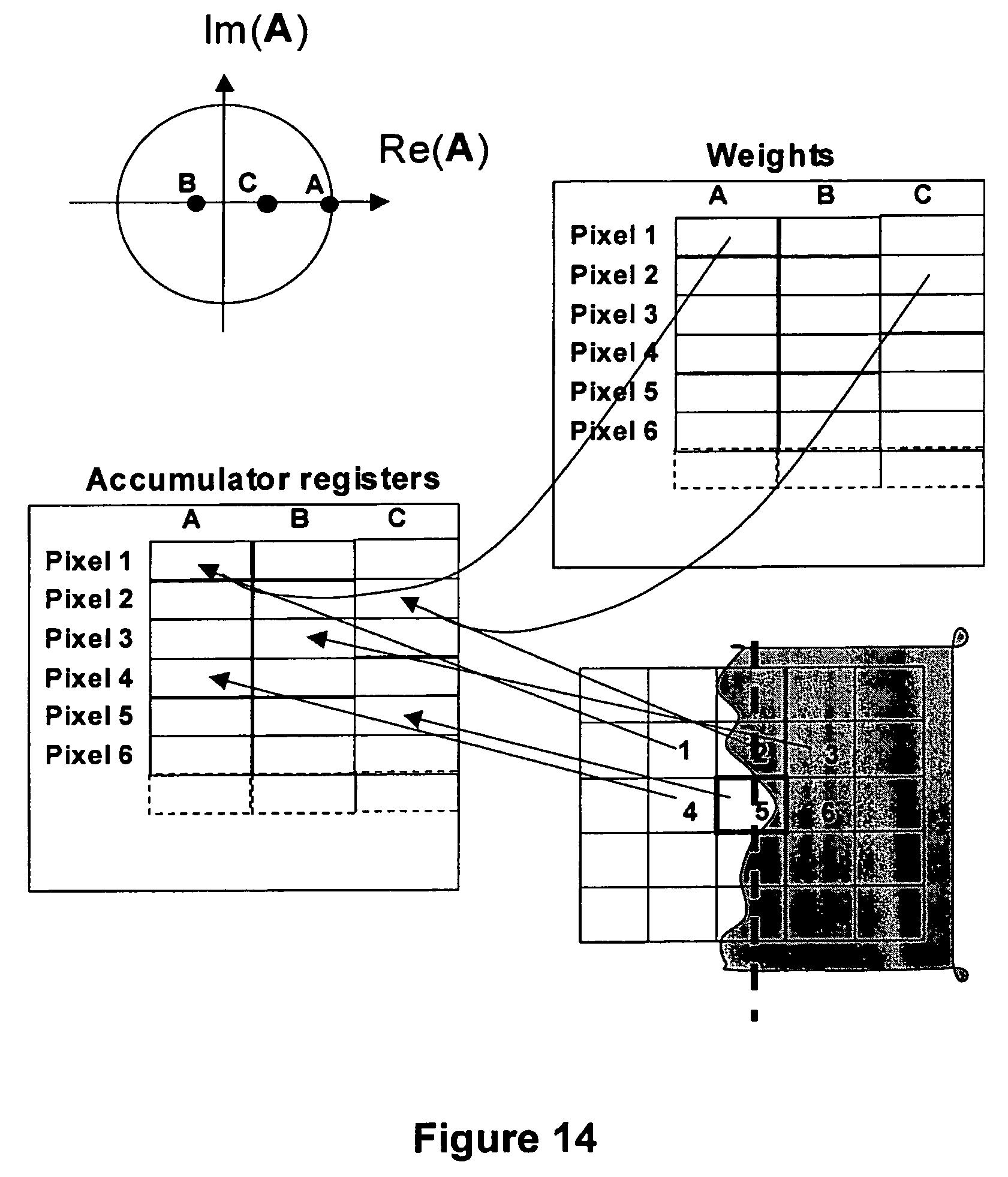 patent us7158280