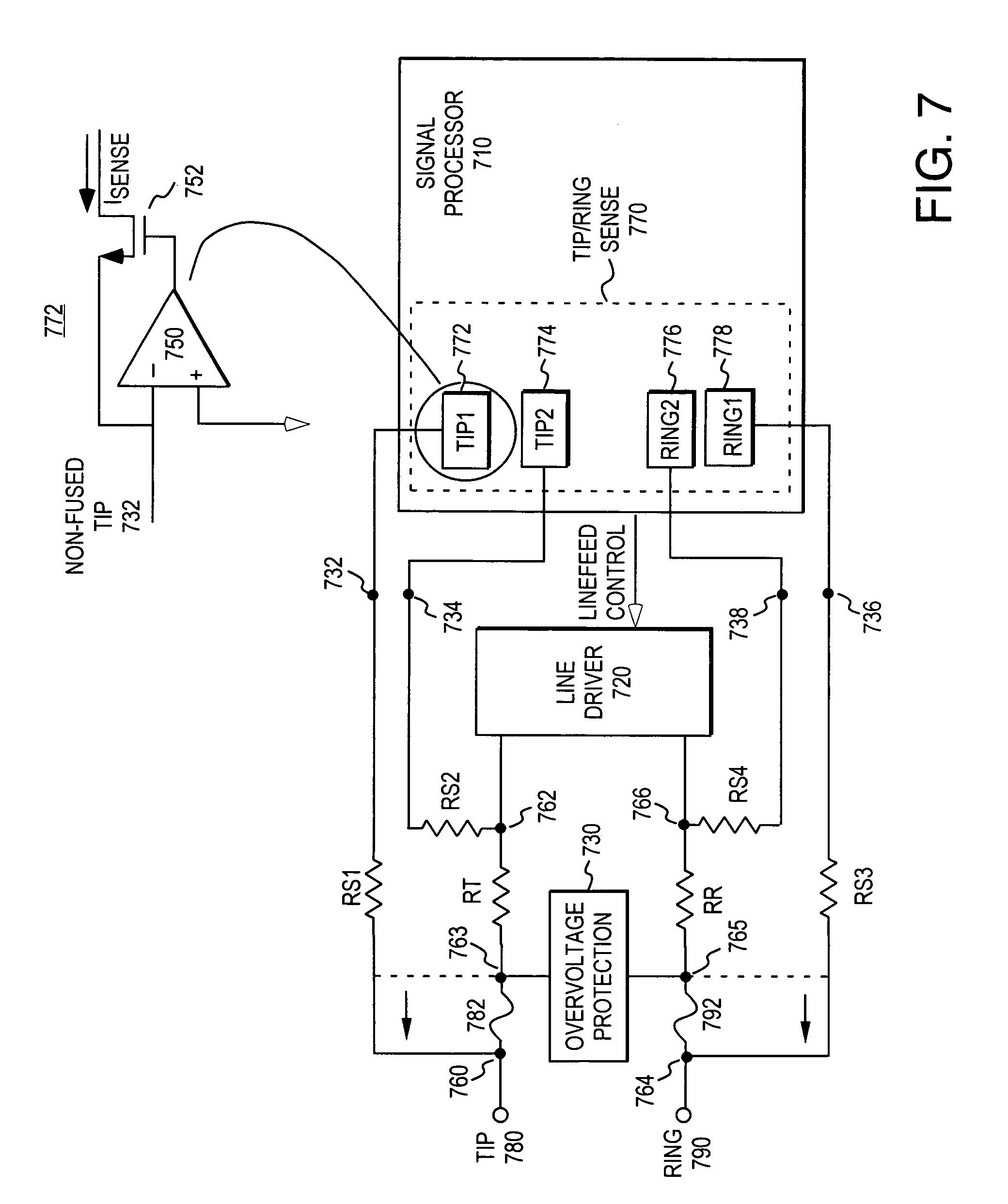 patent us7158633