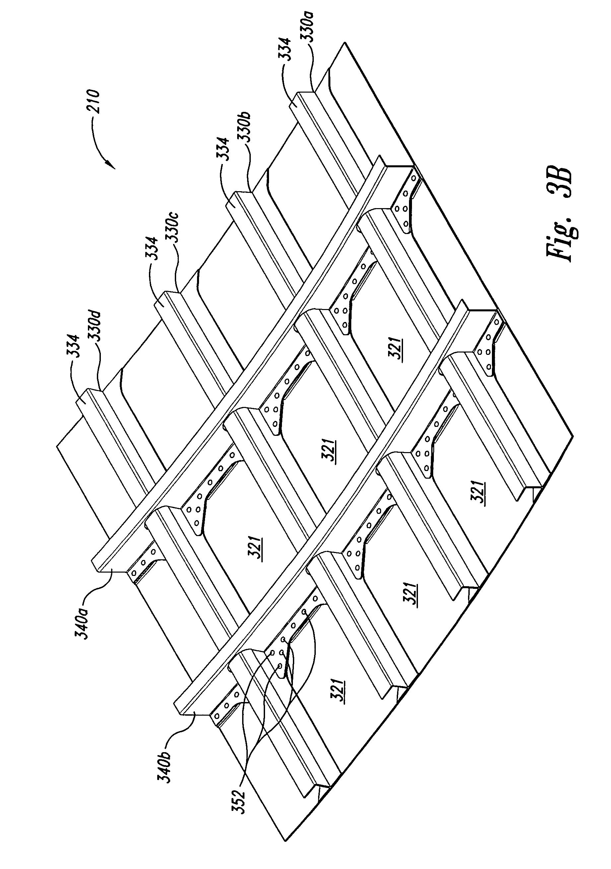 design of composite structures pdf