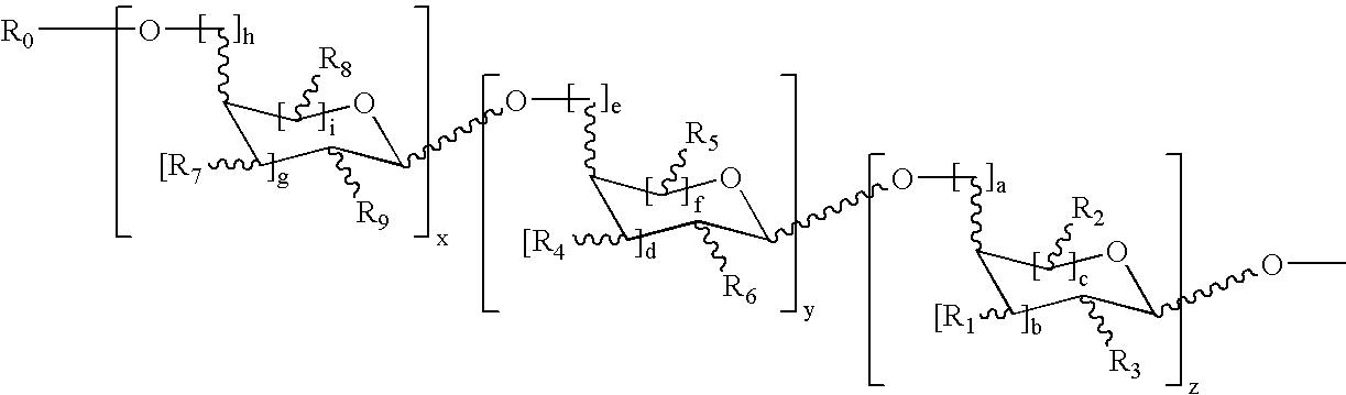 Figure US07160856-20070109-C00001