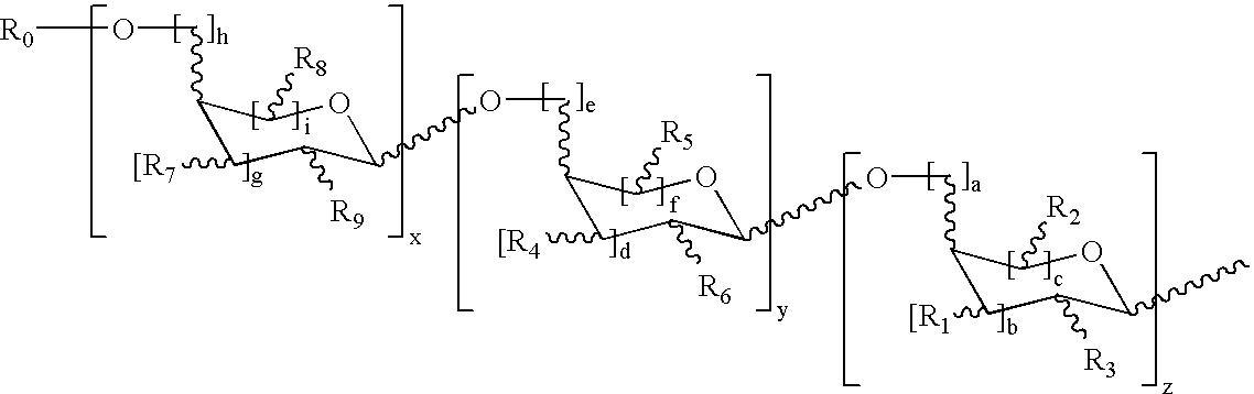 Figure US07160856-20070109-C00011
