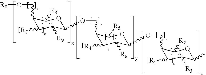 Figure US07160856-20070109-C00024