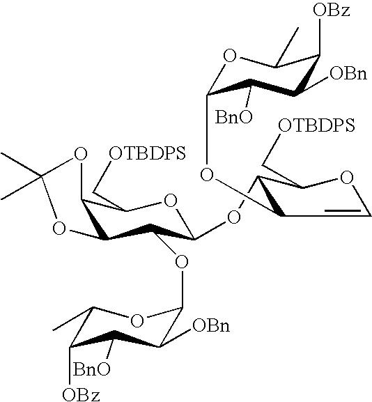 Figure US07160856-20070109-C00043
