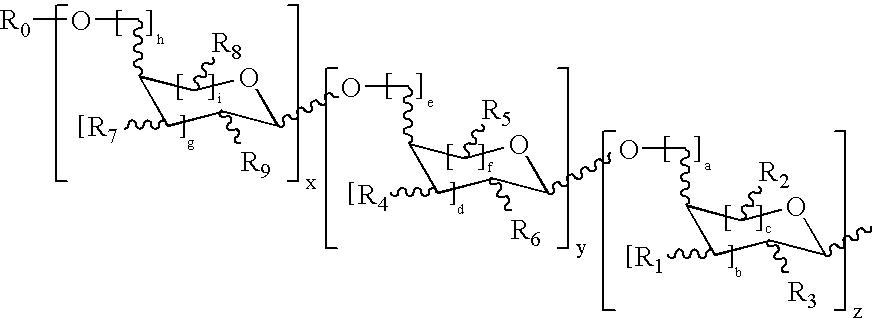 Figure US07160856-20070109-C00049