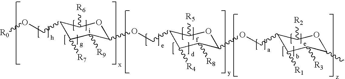 Figure US07160856-20070109-C00052