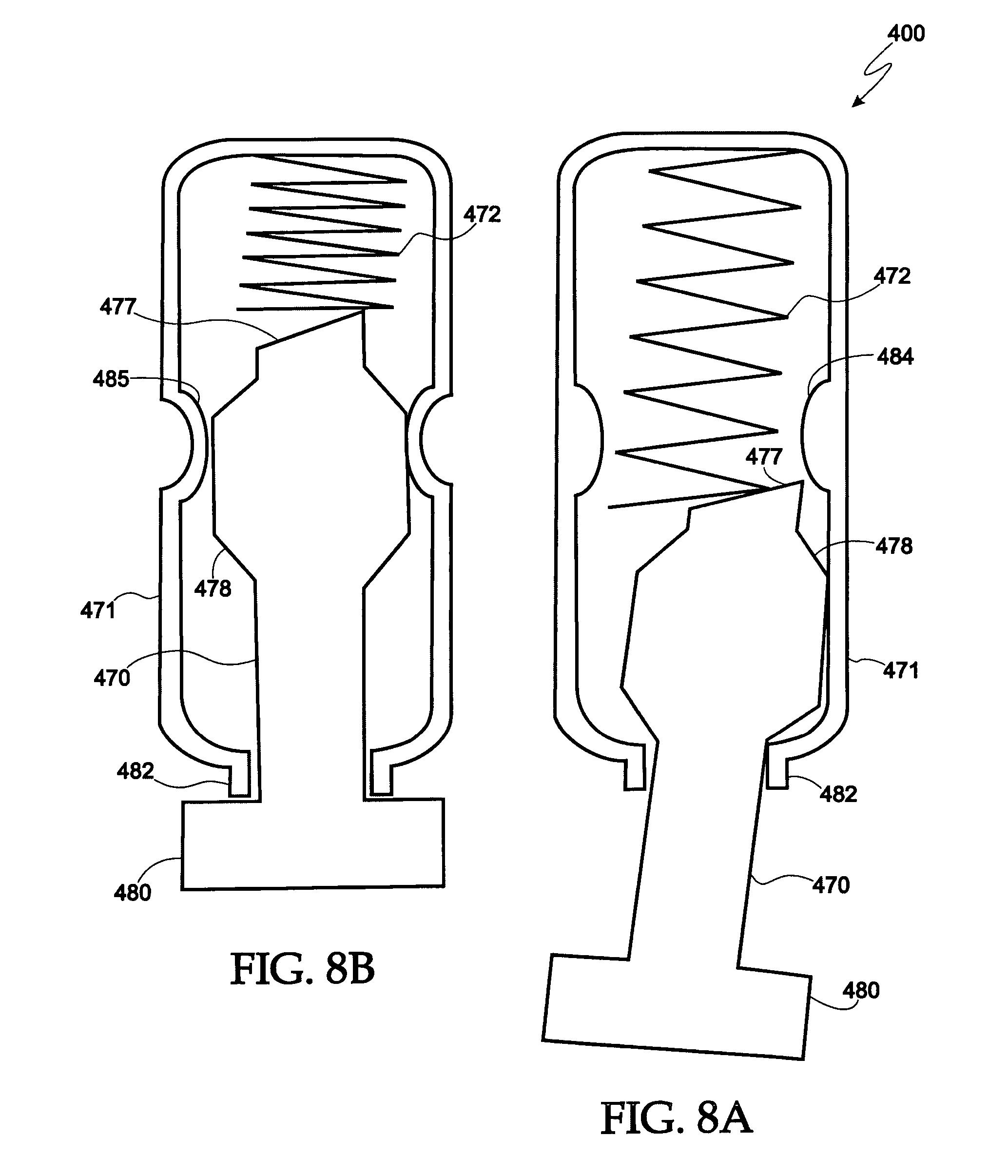patent us7161369