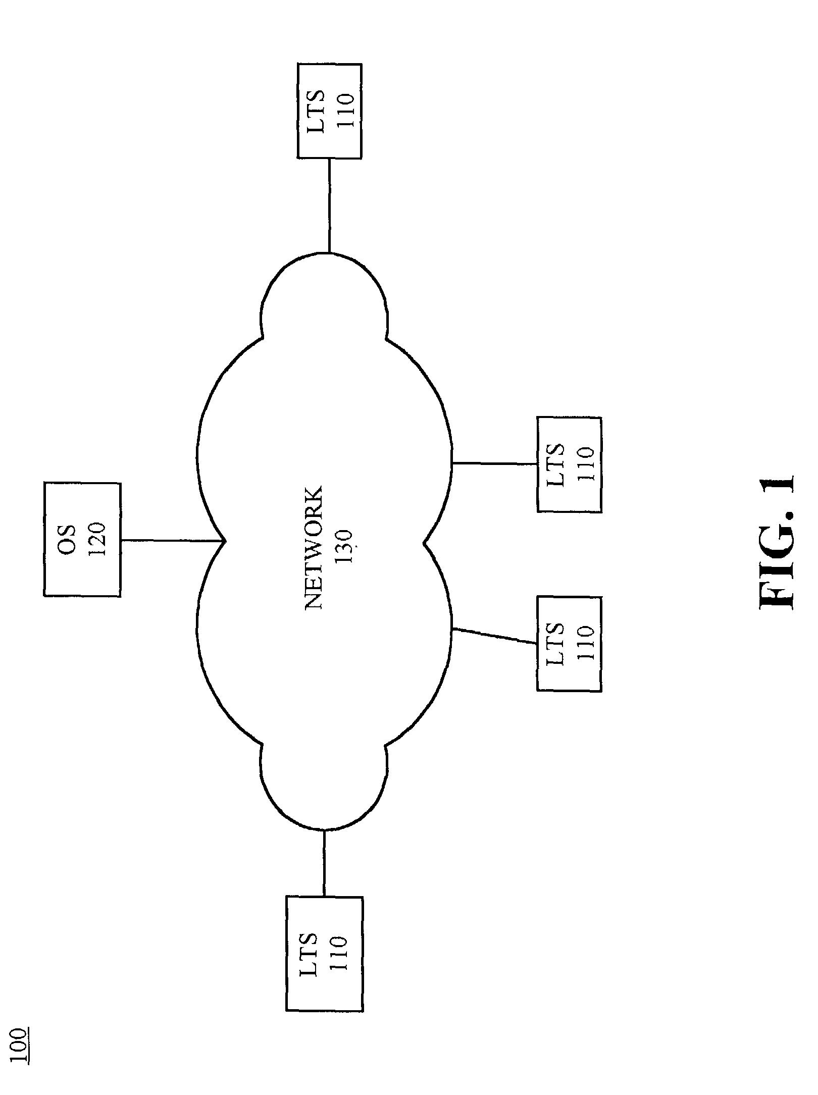 patent us7162017