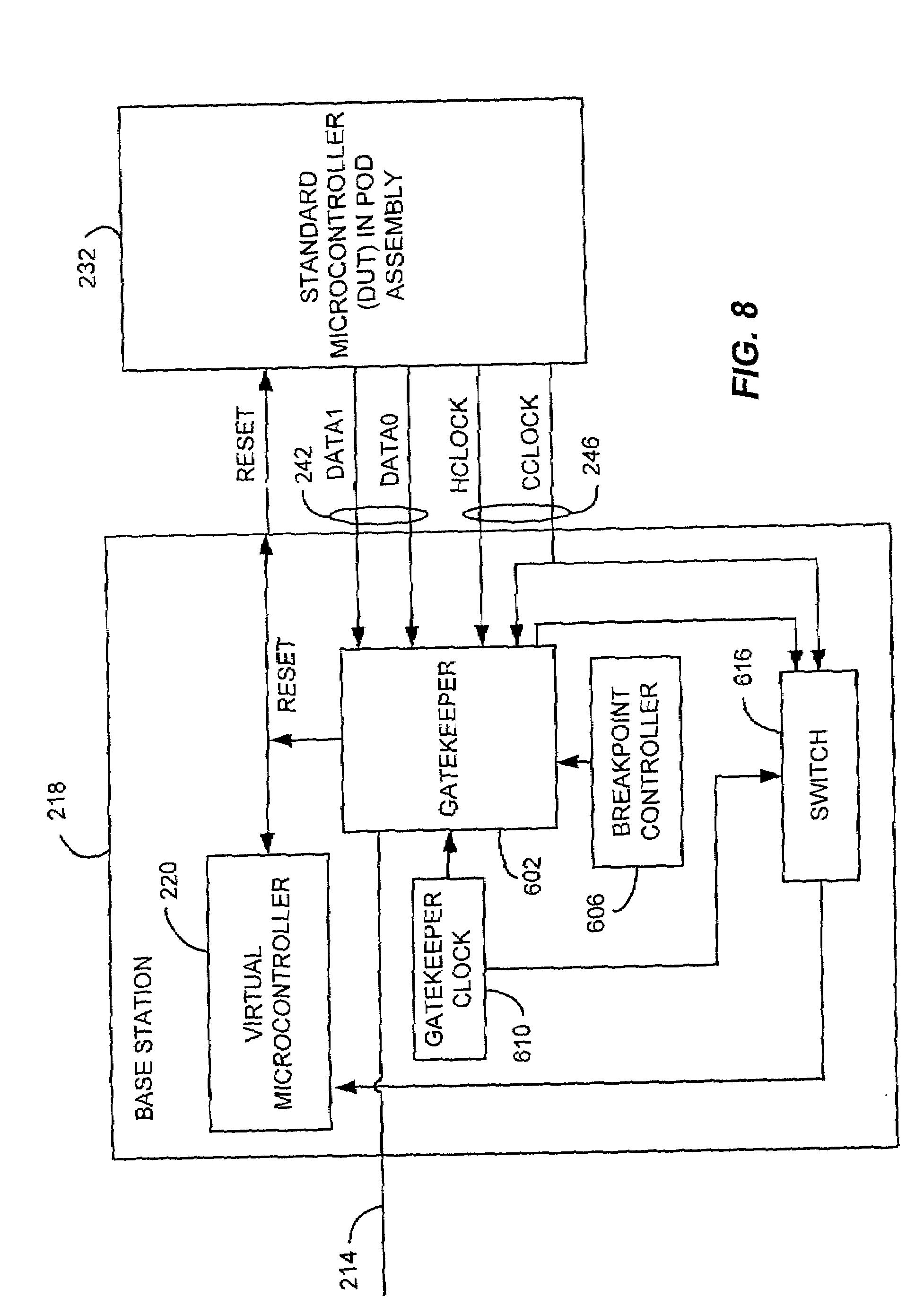patent us7162410