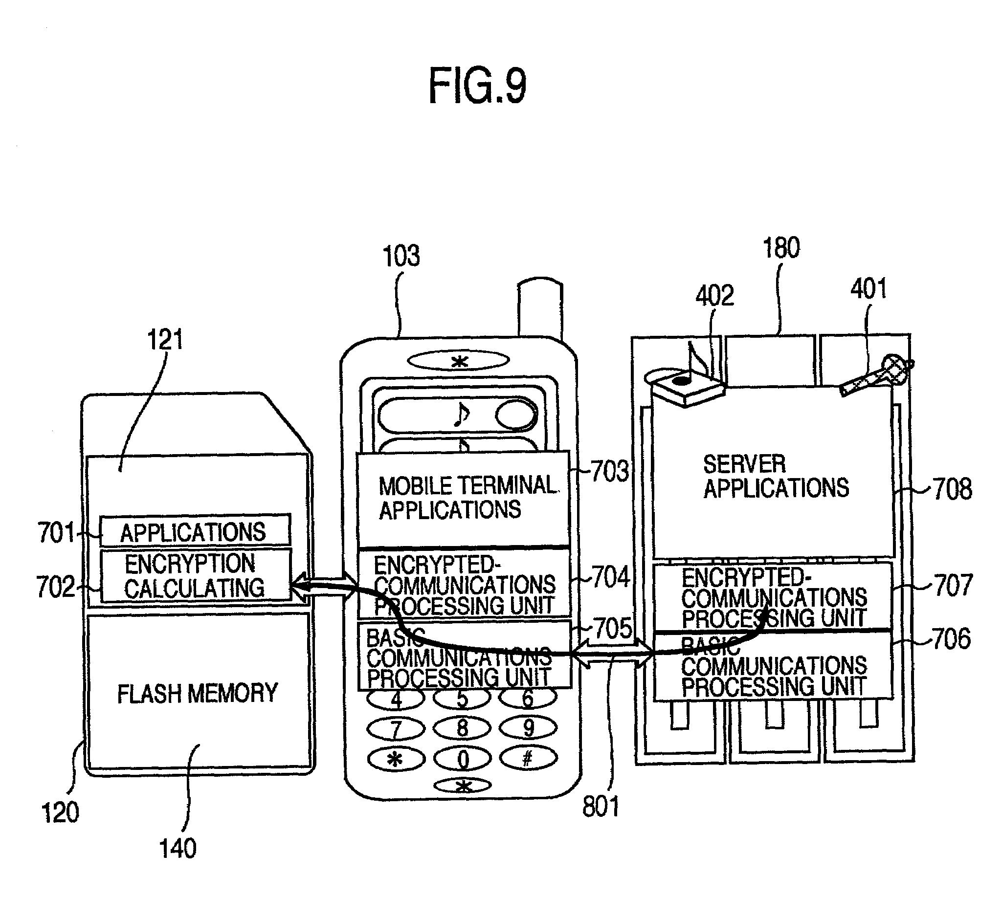 patent us7162645