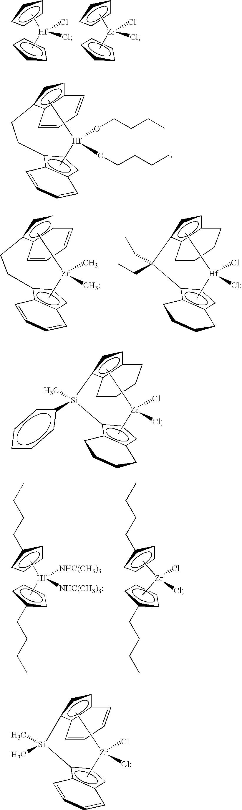 Figure US07163906-20070116-C00001