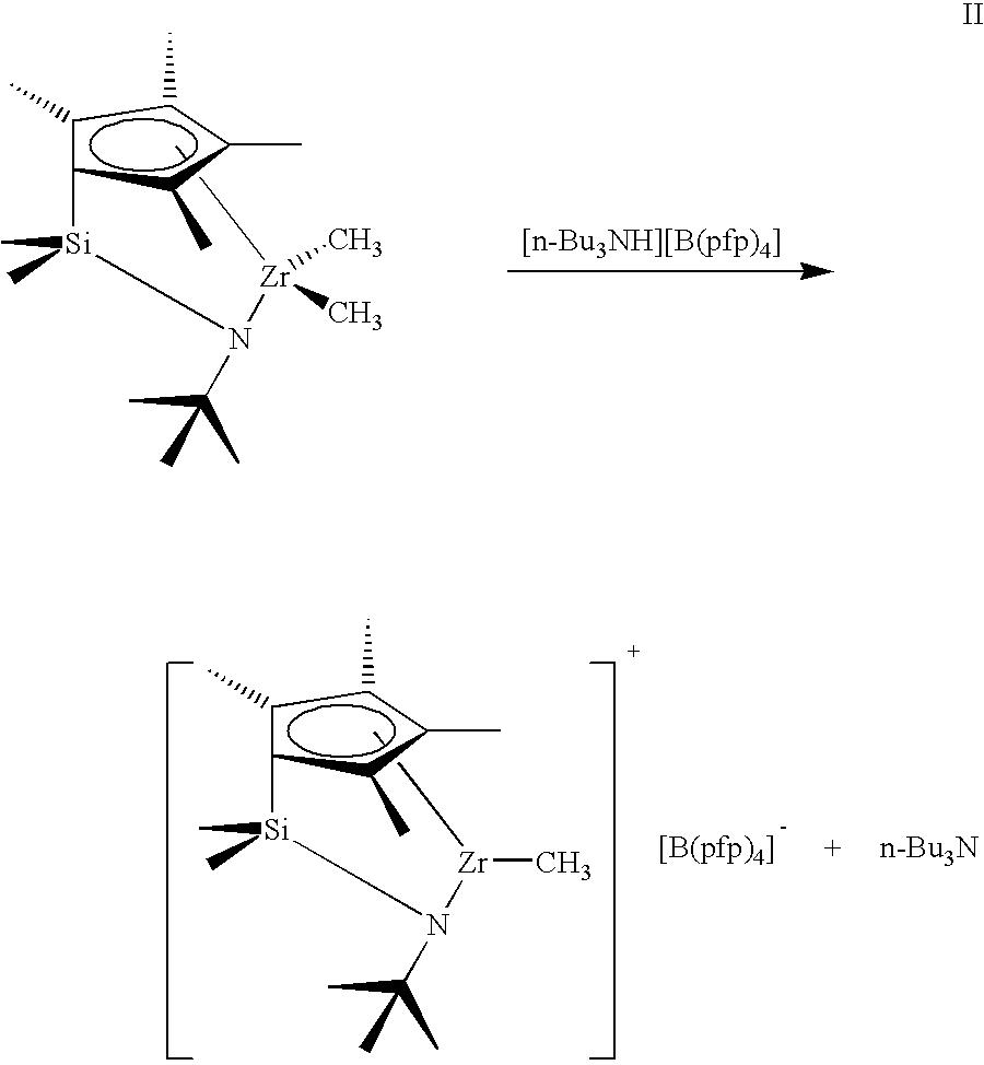 Figure US07163907-20070116-C00007