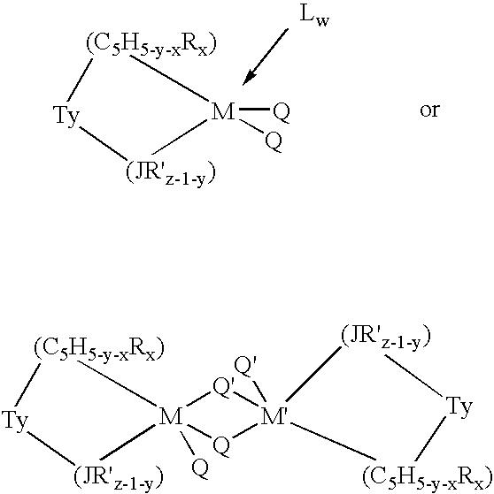 Figure US07163907-20070116-C00009