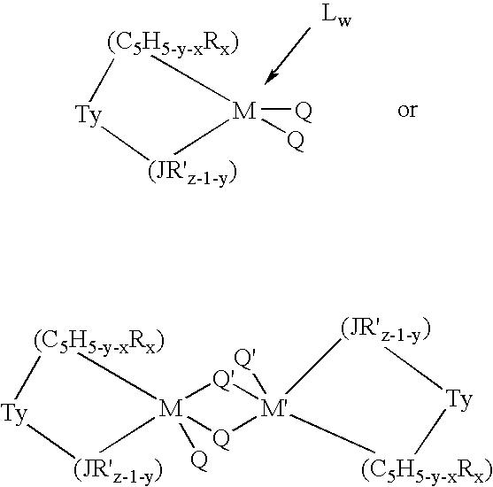 Figure US07163907-20070116-C00013