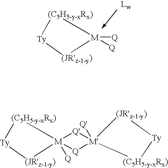 Figure US07163907-20070116-C00018