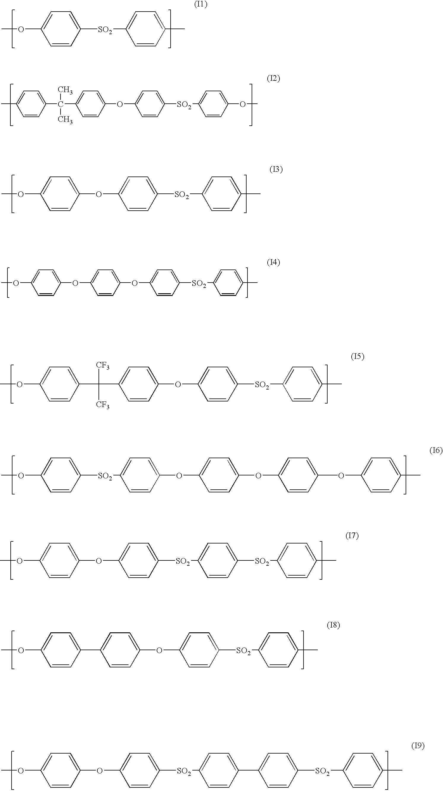 Figure US07163987-20070116-C00002