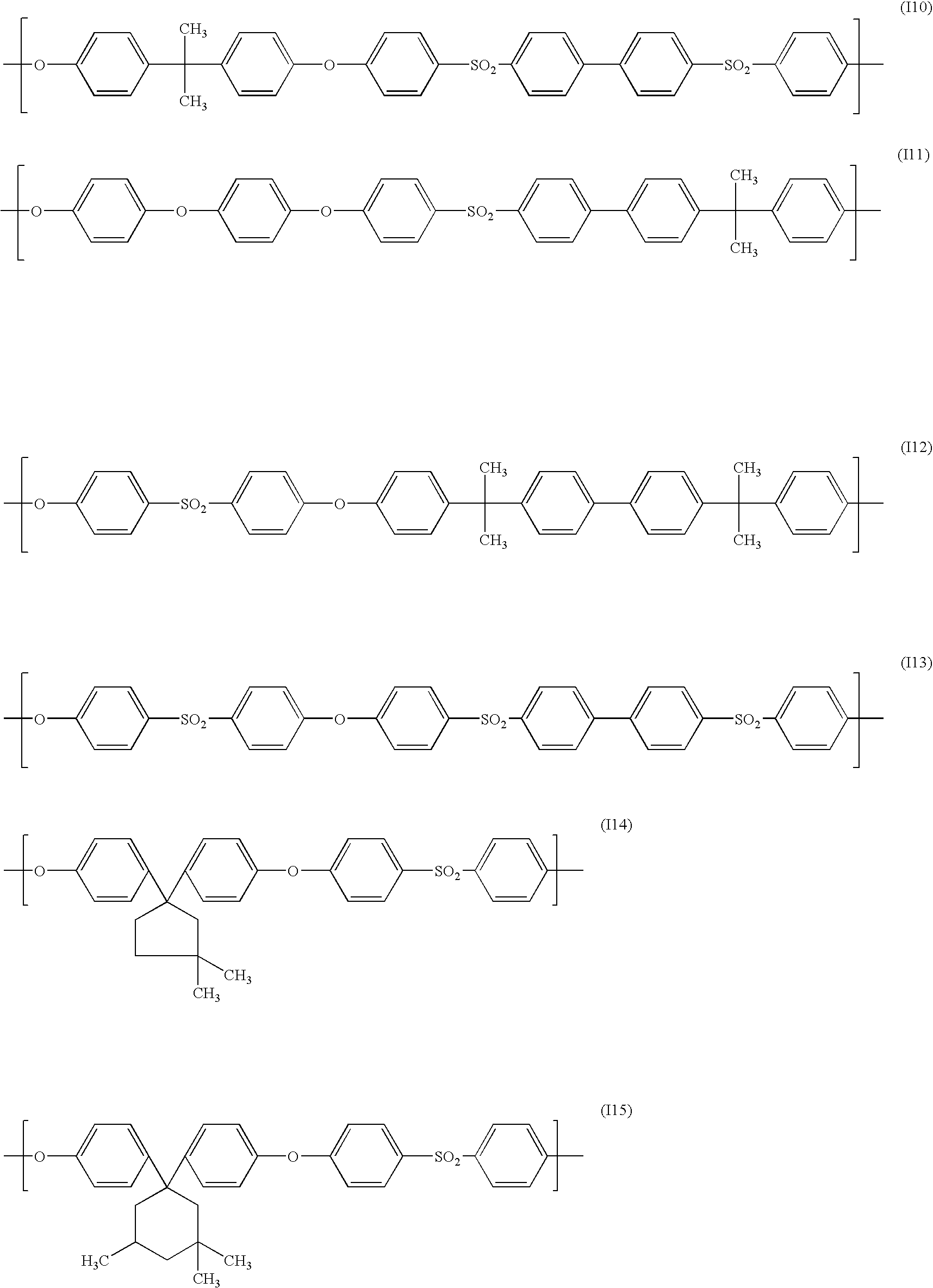 Figure US07163987-20070116-C00003