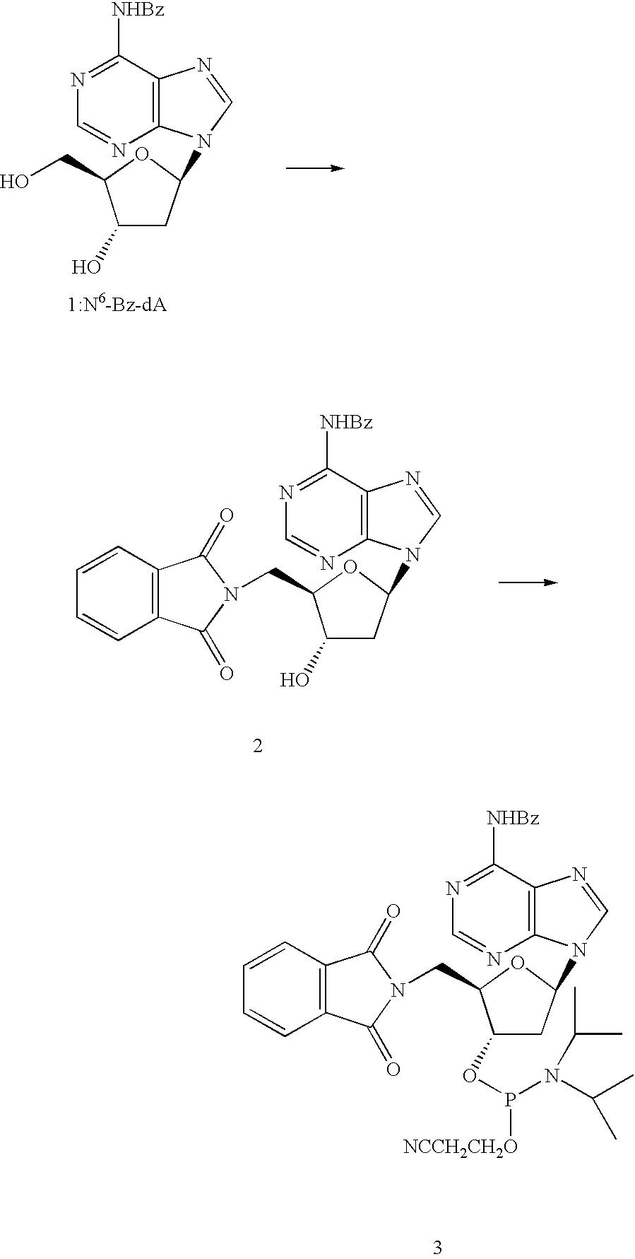 Figure US07164014-20070116-C00008