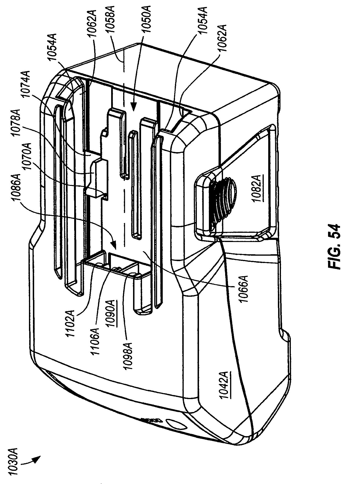 patent us7164257