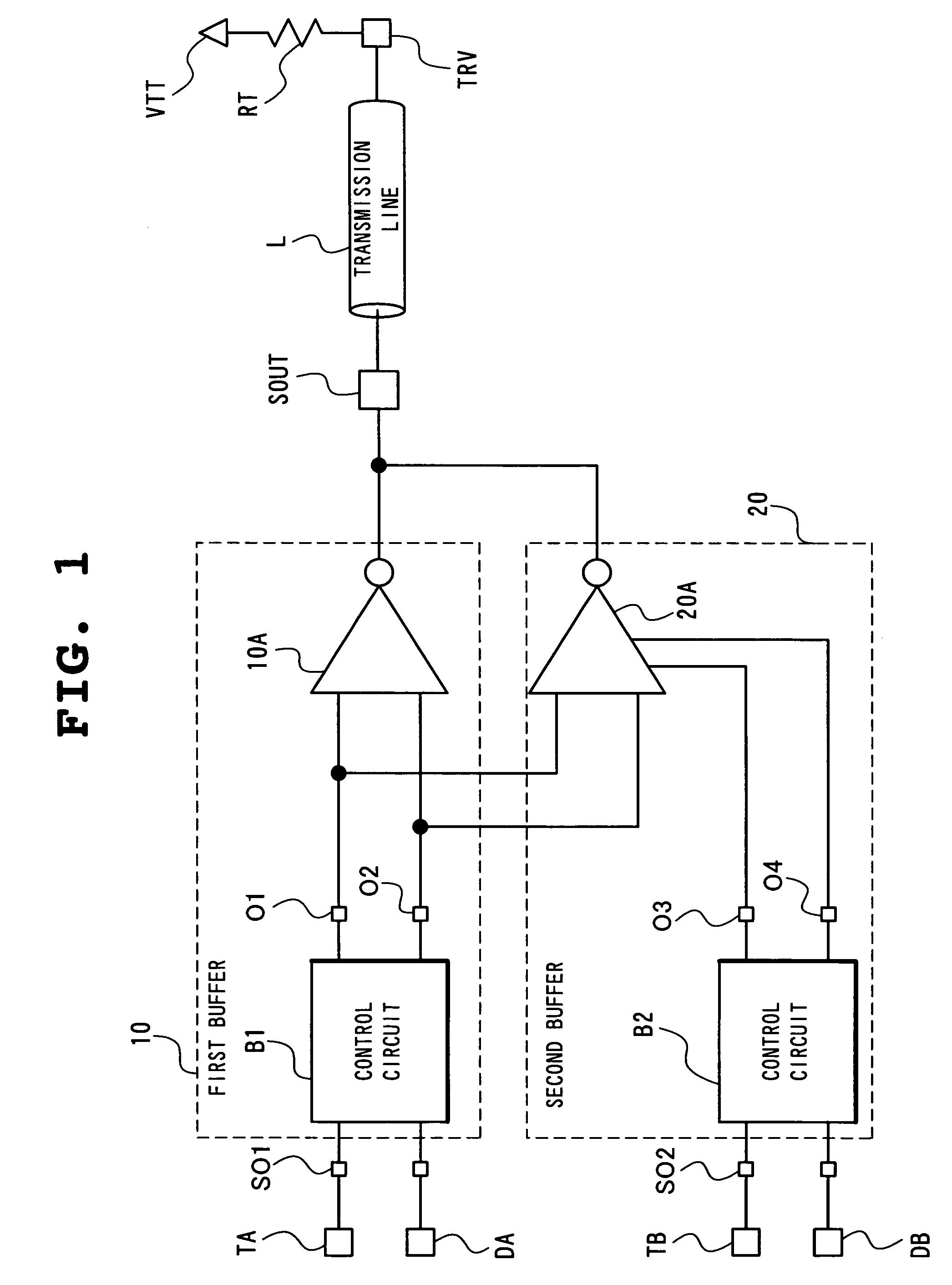 patent us7164299