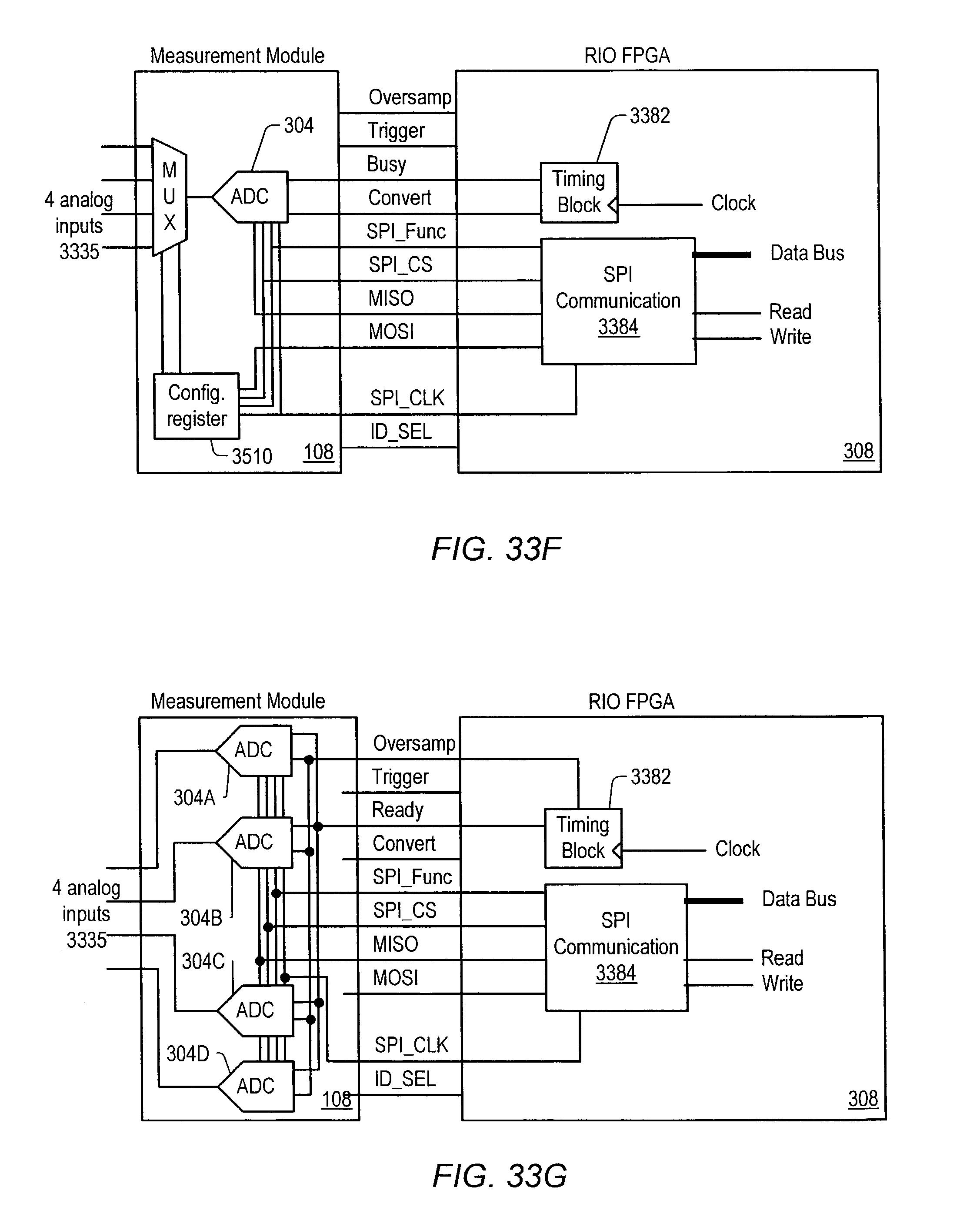 304b wiring diagram chevrolet 2500hd turn signal wiring Snatch Block Diagrams  SunSun HW- 304B Internet of Things Diagrams LED Circuit Diagrams