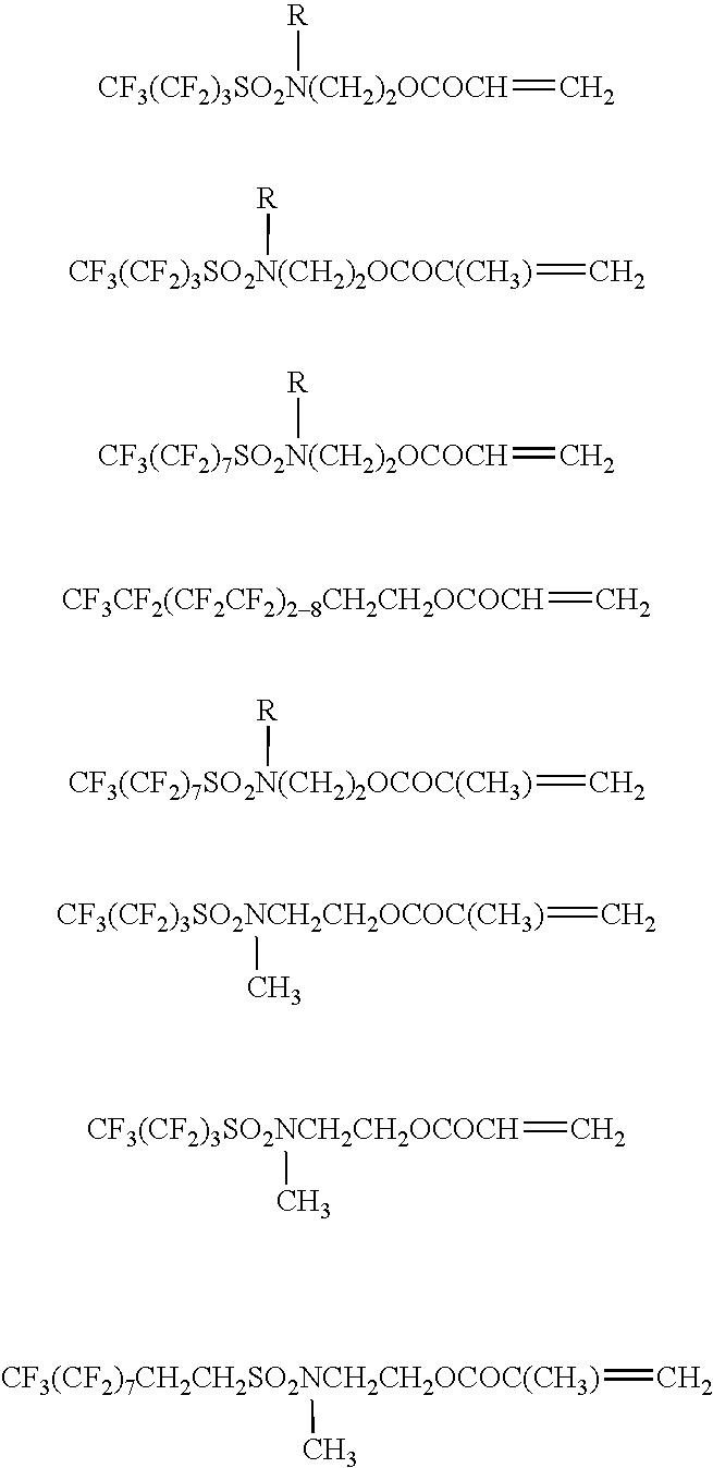 Figure US07166329-20070123-C00010
