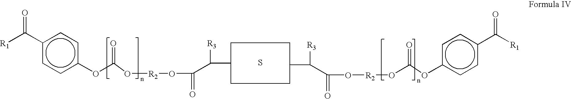 Figure US07166356-20070123-C00004