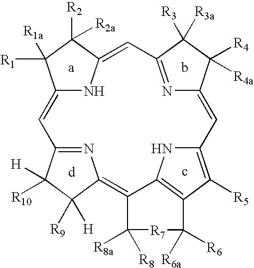 Figure US07166719-20070123-C00003