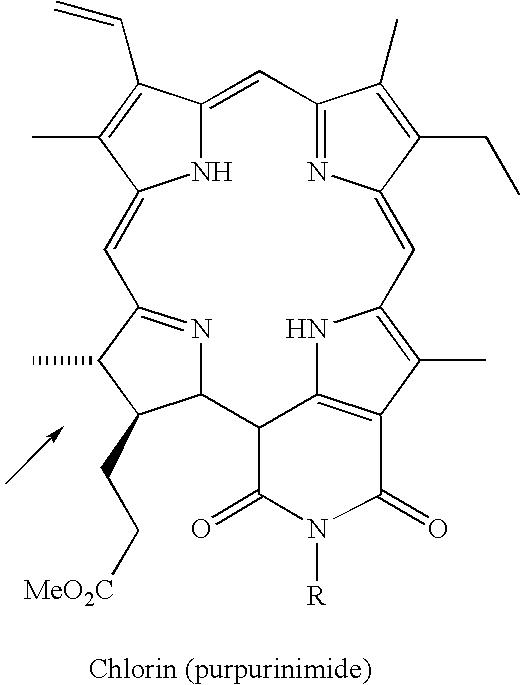 Figure US07166719-20070123-C00006