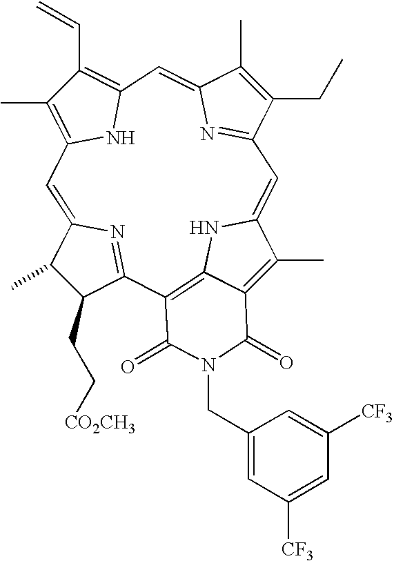 Figure US07166719-20070123-C00012