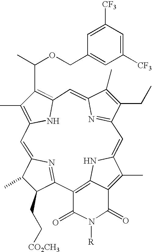 Figure US07166719-20070123-C00014