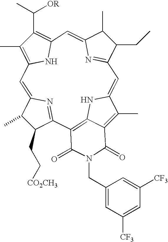 Figure US07166719-20070123-C00016