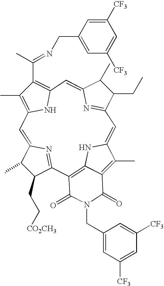 Figure US07166719-20070123-C00017