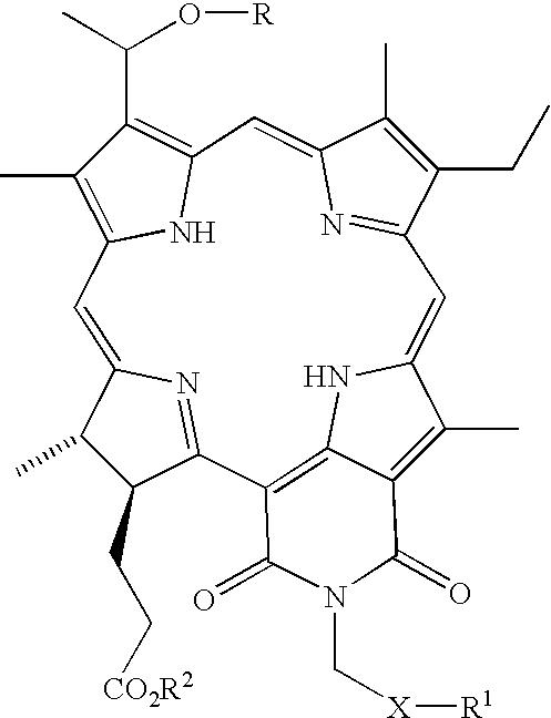 Figure US07166719-20070123-C00019
